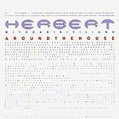 Around the House by Matthew Herbert