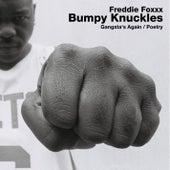 Poetry / Gangsta's Again de Freddie Foxxx / Bumpy Knuckles