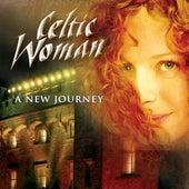 A New Journey de Celtic Woman
