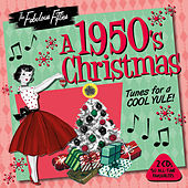 A 1950s Christmas by Various Artists