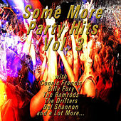 Some More Party Hits, Vol. 3 de Various Artists