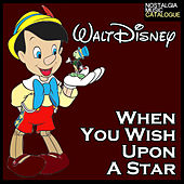 When You Wish Upon a Star von Various Artists
