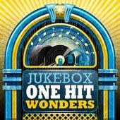 Jukebox One Hit Wonders de Various Artists