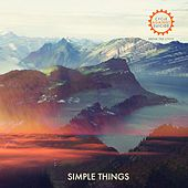 Simple Things by Various Artists