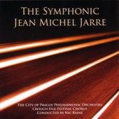 The Symphonic Jean Michel Jarre by City of Prague Philharmonic