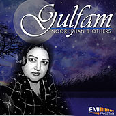 Gulfam by Various Artists