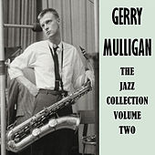 The Jazz Collection Vol. 2 de Gerry Mulligan