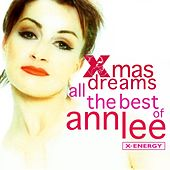 Xmas Dreams (All the Best Of..) de Ann Lee