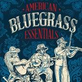 American Bluegrass Essentials by Various Artists