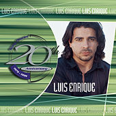 20th Anniversary by Luis Enrique