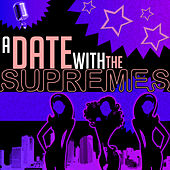 A Date with the Supremes de The Supremes