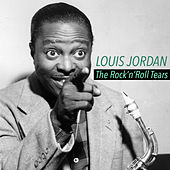 Rock n Roll Years von Louis Jordan
