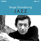 Jazz de Serge Gainsbourg