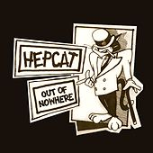 Out Of Nowhere von Hepcat