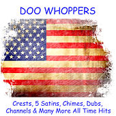 Doo Whoppers by Various Artists
