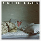 Under the Covers by Various Artists