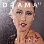 Drama 2.0 di Various Artists