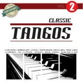 Classic Tangos Vol. 2 von Various Artists