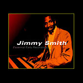 Essential Early Recordings von Jimmy Smith