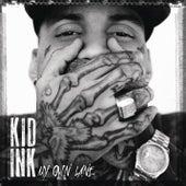 My Own Lane von Kid Ink