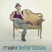 De fantasía (feat. Demarco) de Maki