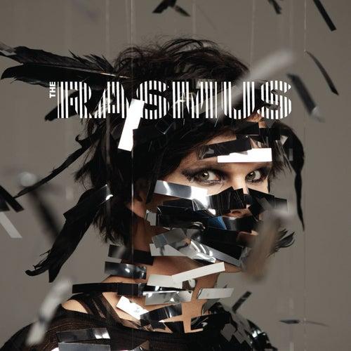 The Rasmus by The Rasmus