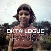 Transit EP by Okta Logue