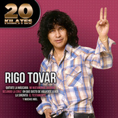20 Kilates by Rigo Tovar