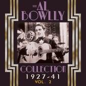 The Al Bowlly Collection 1927-40, Vol. 2 by Al Bowlly (2)