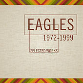 Selected Works by Eagles