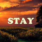 Stay by Various Artists