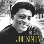 Mr. Shout by Joe Simon