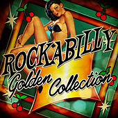 Rockabilly Golden Collection by Various Artists