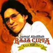 Raja Cinta (Raja Pop 2) by Jamal Abdillah