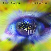 Harapin von The Dawn