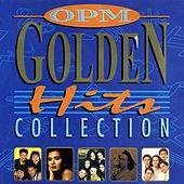 OPM Golden Hits Collection by Various Artists