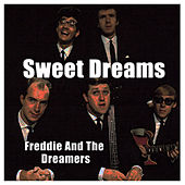 Freddie And The Dreamers - Sweet Dreams de Freddie and the Dreamers
