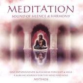 Meditation Sound of Silence & Harmony by Mythos