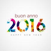 Buon Anno! Benvenuto 2014 de Various Artists