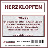 Herzklopfen, Folge 3 by Various Artists