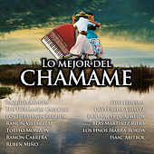 Lo Mejor del Chamame by Various Artists