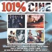 101% Cine di Sounds Unlimited