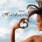 5 by Paul Hardcastle