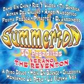 Summerton 30 Pegaditas by Various Artists