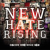 Paint the Town Red by New Hate Rising