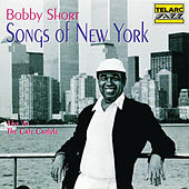 Songs of New York by Bobby Short