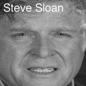 Ballad of Charlie Parker by Steve Sloan