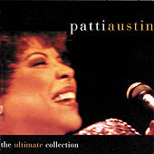 The Ultimate Collection by Patti Austin