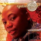 Ezase Afro, Vol. 1 de Various Artists
