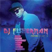 Fishtank, Vol. 2 by Various Artists